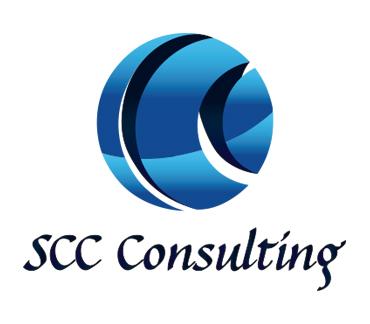 SCC Consulting