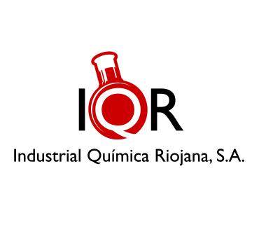 Industrial Química Riojana