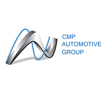 CMP Automotive Group