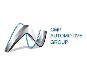 CMP Automotive Group