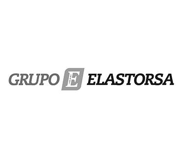 Grupo Elastorsa