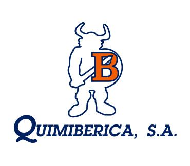Quimiberica