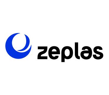 Zeplas