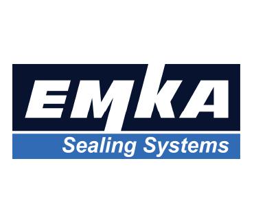 Emka Sealing Systems