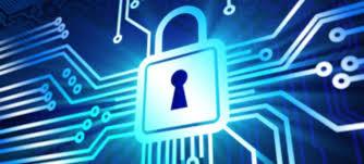 Curso Ciberseguridad para entorno industrial - Hacking SCADA