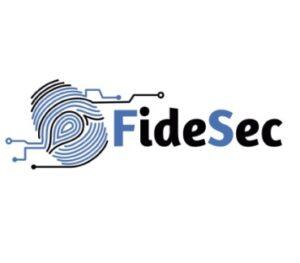 Fidesec