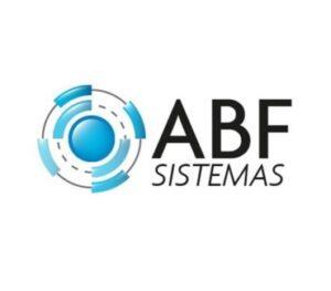 ABF Sistemas