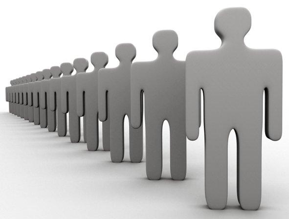 Dirección de personas 2.0 en la empresa industrial
