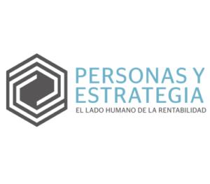 Personas y Estrategia S.L.