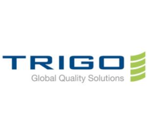 Trigo Quality Ibérica S.L.U